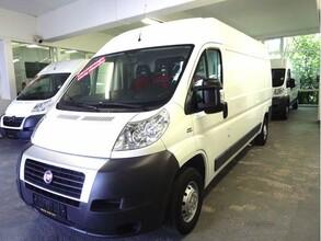 FIAT DUCATO L4H2 2014